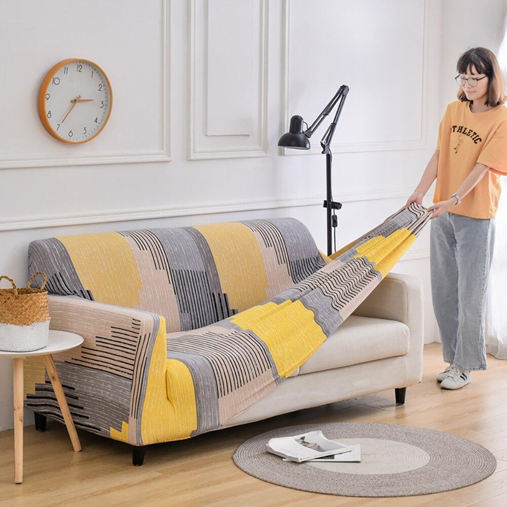 sofa cover4