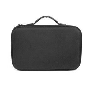 Image 2 - אחסון כתף תיק מגן תיק מזוודה עבור DJI Tello EDU Drone ו Gamesir מרחוק בקר