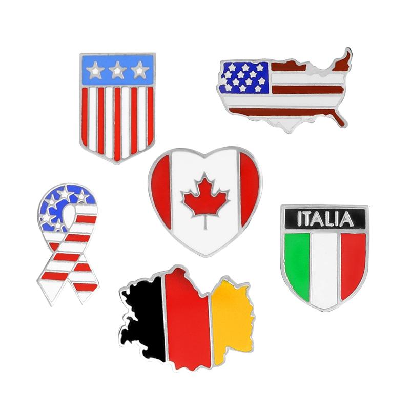 set of 2x sticker vinyl car bumper decal car moto flag friuli venezia giulia