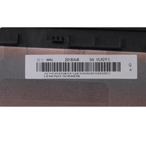 Image 4 - 새로운/Orig 노트북 LCD 셸 상단 뚜껑 후면 커버 다시 케이스 레노버 씽크 패드 X240 X250 LCD 커버 비 터치 04X5359 AP0SX000400
