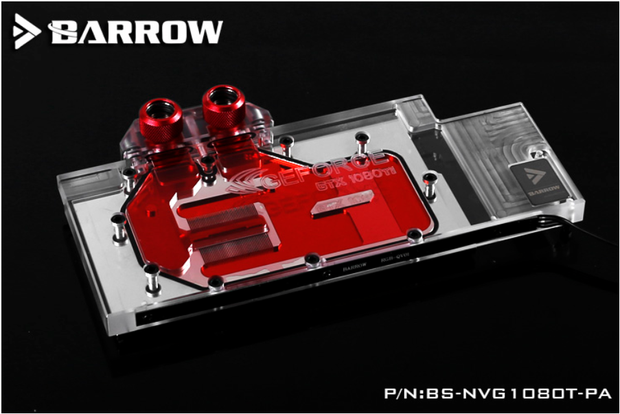 brouette-lrc-rgb-v1-v2-couverture-complete-carte-graphique-bloc-de-refroidissement-par-eau-pour-fondateur-ver1080ti-font-b-titan-b-font-1070ti-1060-bs-nvg1080t-pa