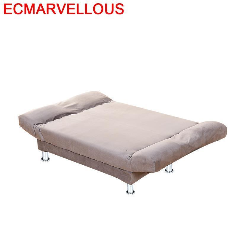 Home Meubel Cama Puff Asiento Moderno Para Couch Mobili Couche For Living Room Sillon Mobilya De Sala Furniture Mueble Sofa Bed