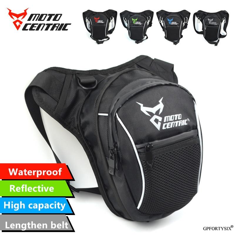 Мотоциклетная сумка для мотокросса, голая сумка с карманами, рыцарь, поясная сумка на бедрах, мотоциклетный рюкзак на плечо| |   | АлиЭкспресс