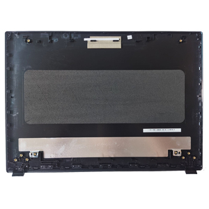Image 4 - חדש LCD למעלה כיסוי מקרה מחשב נייד עבור Acer E5 473G E5 473 LCD חזרה כיסוי AP1C7000600/AP1C7000660/AP1C7000650