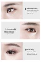 VERFONS Eyes Creams Eye Care Remove Dark Circles Fine Lines Eye Bag Against Aging Removal Deep Moisturizing Eye Cream TSLM2 4