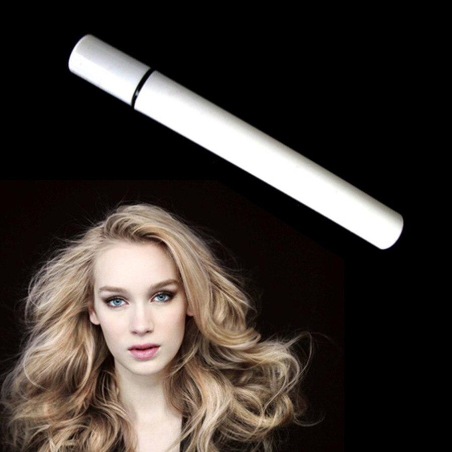 5% г., миноксидный тоник для роста волос, тоник для восстановления и выпадения волос, сыворотка-средства для лечения, лечение волос