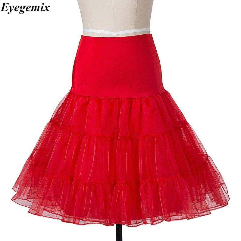 Vintage Black Floral Lace Tunic Dress Women Sleeveless V-Neck Elegant Party Sexy Dresses Retro 50s Summer Robe Big Swing Dress 9