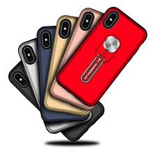 Case For Xiaomi Redmi Note 7 Case Luxury Hybrid Armor Shockproof Hard PC+TPU Rugged Impact For Redmi 5 Note 6 7 Pro 4 Cover Case стоимость