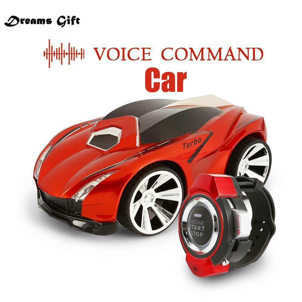 novo 128 controle remoto carro de brinquedo 01
