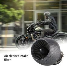 Аксессуары для модификации мотоциклов воздушный фильтр apple