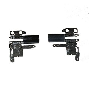 Image 2 - new for Lenovo for ThinkPad X1 Yoga X1 Yoga 3rd 2018 Left Right LCD Hinges 01HY968