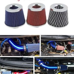 Universal Car Air Filters High