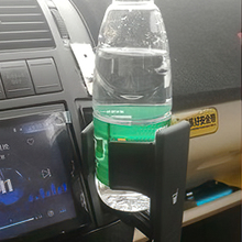 Car Water Drink Cup Holder Dashboard Right Center Console Dr