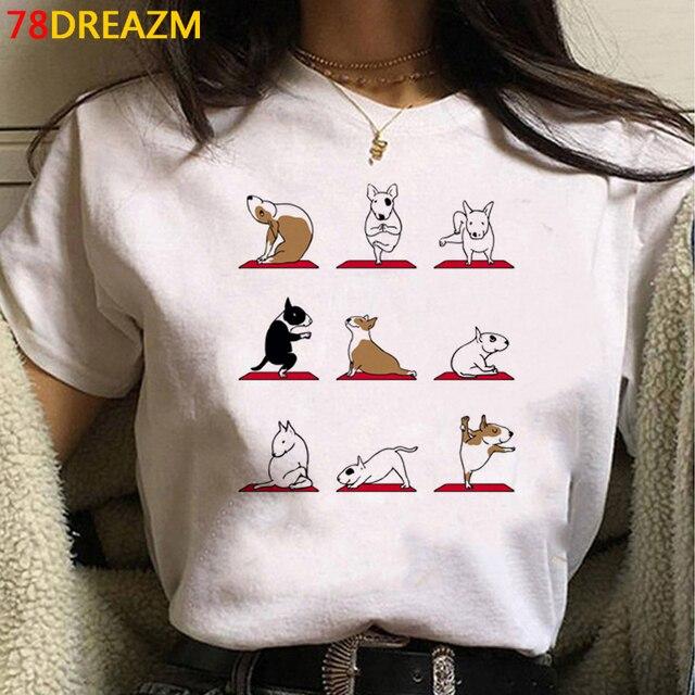 Women's T-Shirt  1