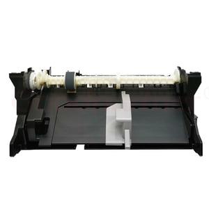 Image 2 - 1X for Epson Stylus Photo R285 R295 R290 P50 T50 T59 L800 L801 L805 ASF ASSY CB57 EPPI Pickup Roller Kit 1609430 1552931 1465131