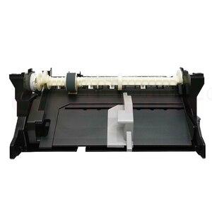 Image 2 - 1X per Epson Stylus Photo R285 R295 R290 P50 T50 T59 L800 L801 L805 ASF ASSY CB57 EPPI Rullo di Prelievo kit 1609430 1552931 1465131