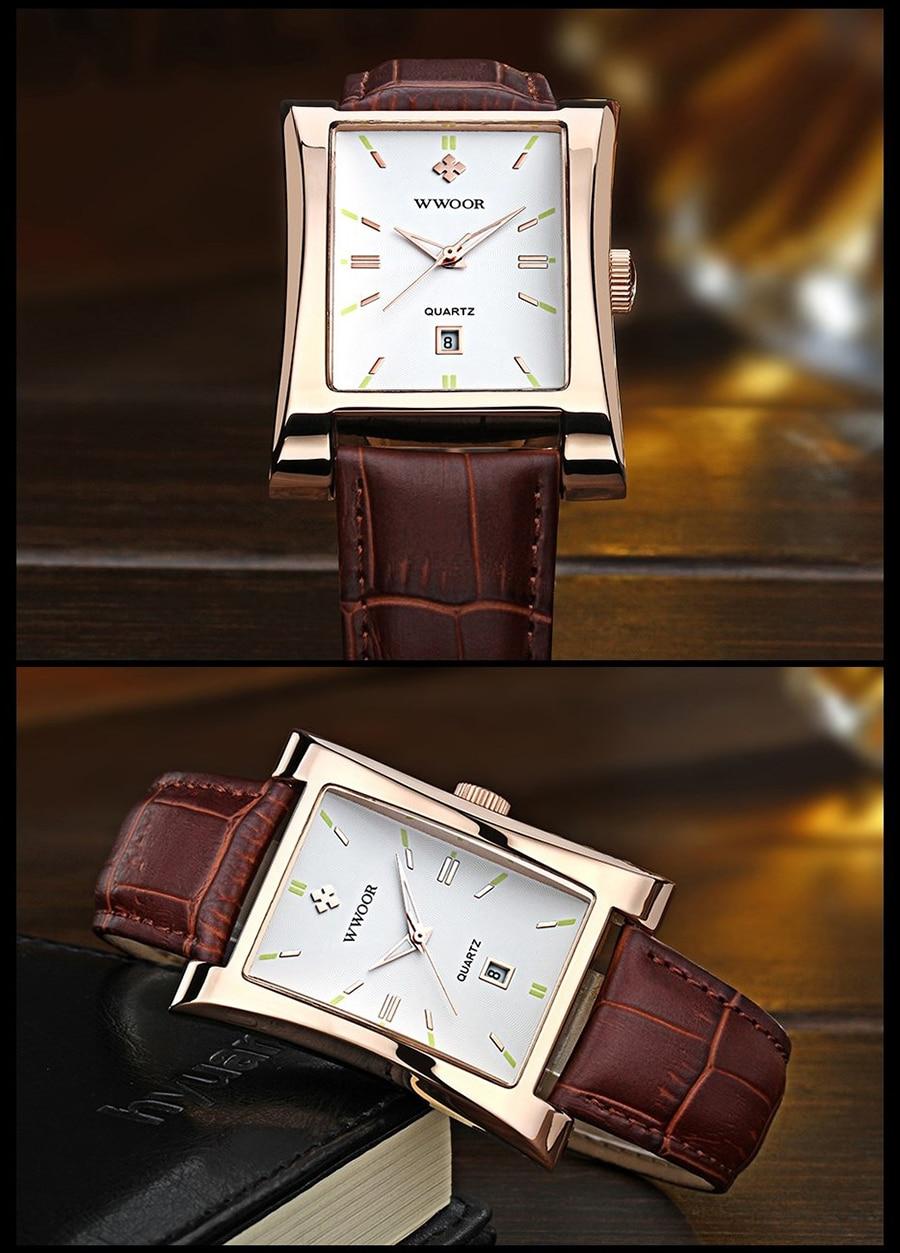 H3c6253b60b26407c81a4110f527ca36aw Watch Men Brand Luxury Gold Watches For Men Leather Waterproof Date Clock Business Quartz Wrist Watch Box