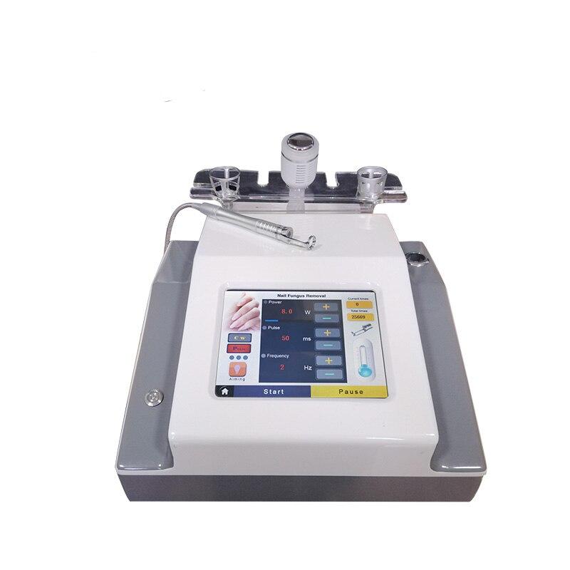 Купить аппарат для лечения венозных сосудистых звездочек с диодным
