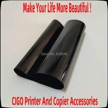 Ceinture de transfert pour copieur, pour Ricoh Aficio MP C3501 C4502 C5502, pour Ricoh MPC3501 MPC4502 MPC5502 MPC 3501 4502 5502