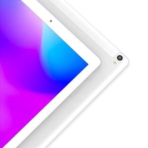 Image 2 - Tableta 3G de 10 pulgadas para llamadas, Quad Core, 16 GB ROM, Google Market, 1280x800, IPS, Android 7,0, Wifi, GPS, Bluetooth