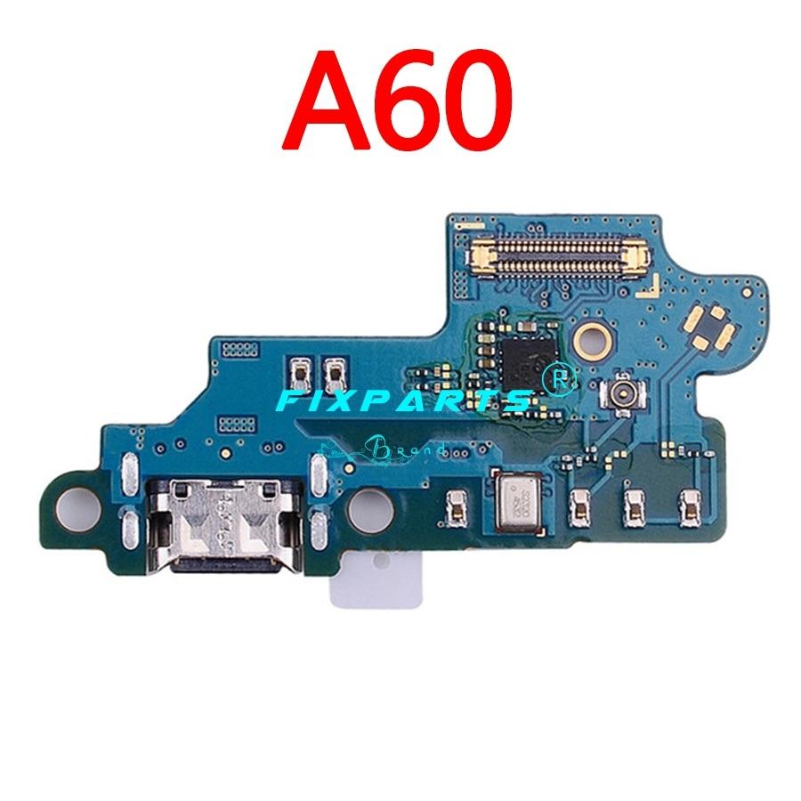 samsung galaxy a50 a10 usb 008