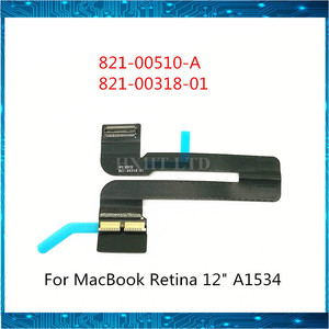 NEW A1534 Screen cable For MacBook Retina 12