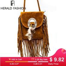 Women Pu Leather Bag Female Fashion Shoulder Bags