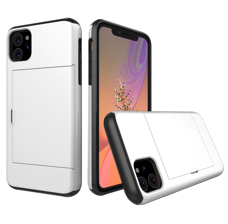 cover spigen iphone 6