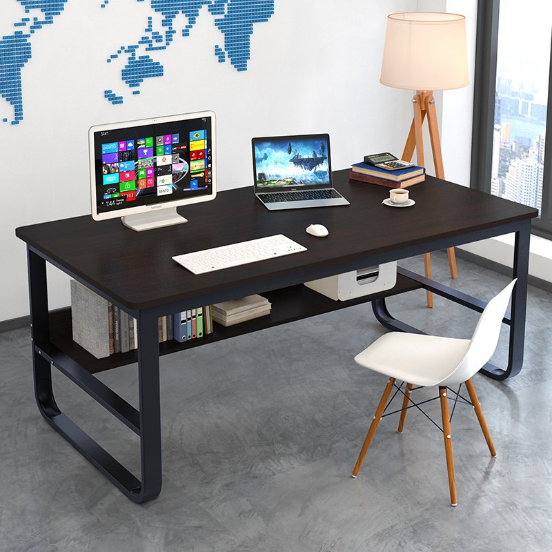 Desk Simple Desktop Computer Desk Home Students Simple Modern Bedroom Writing Desk Single Small Table