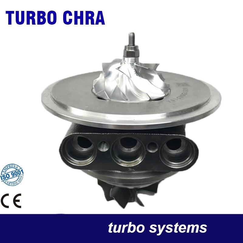 JH5IT Turbine Cartridge 079145704K 079145703E 079145704E Turbo CHRA For AUDI AUDI A8 S8 QUATTRO A8Q CEUC CEUA CEU 2010-2013