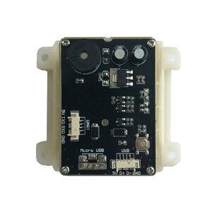 Image 3 - GM72 2D/QR/1D ברקוד סריקה מנוע USB/RS232 בר קוד סורק QR קוד קורא מודול