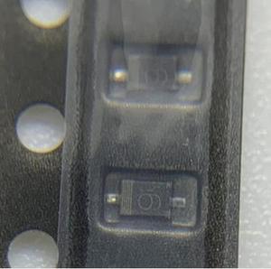 Image 1 - RN731VTE 17