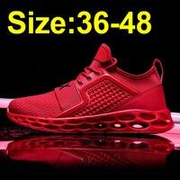 Bomlight Ins/Популярная Вулканизированная обувь; мужские повседневные уличные кроссовки с Демпфированием; Мужская обувь размера плюс; белая Вул...