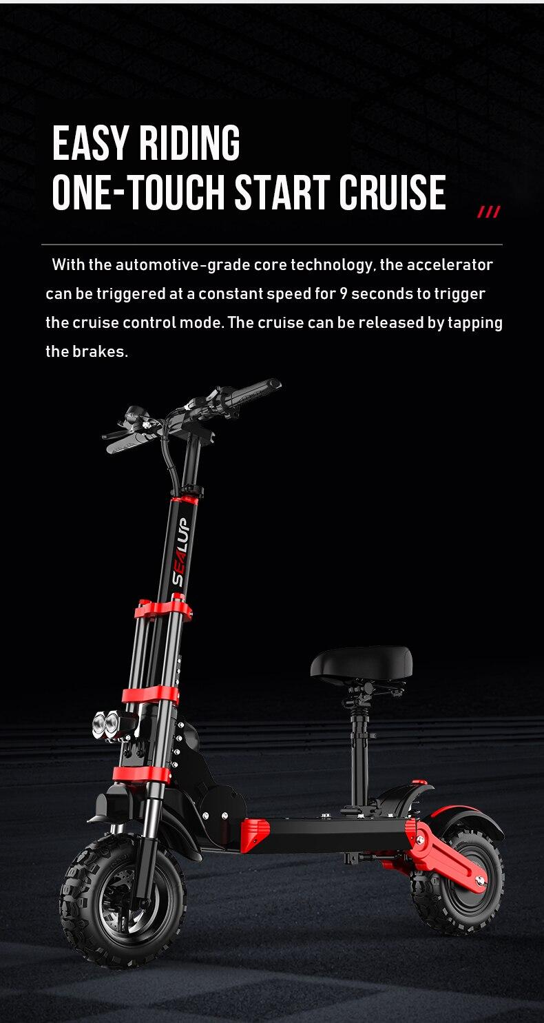Chinese KID Elettrica e Scooter Bici regolatore di velocità 24 V 120 W 24 V 120 W