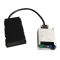 W12000 RGB for party disco and stage lightslaser module Professional Light Holiday Lighting