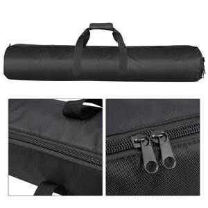 Image 5 - 70 125 Cm Light Stand Tas Professionele Statief Monopod Camera Case Carrying Case Cover Zak Hengel Zak Foto tas
