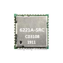 RTL8821CS 5G WiFi Bluetooth 2 in 1 module wireless data transmission SDIO interface 802.11ac 433Mbps smart home