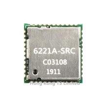 RTL8821CS Φ WiFi Bluetooth модуль 2 в 1 Беспроводная передача данных Φ 802.11ac 433 Мбит/с умный дом