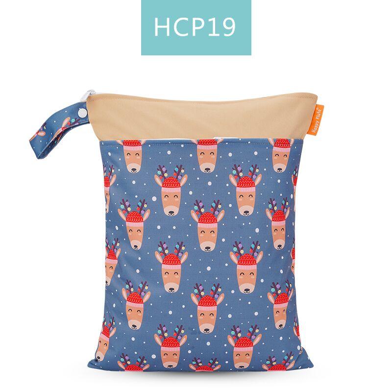 HCP19