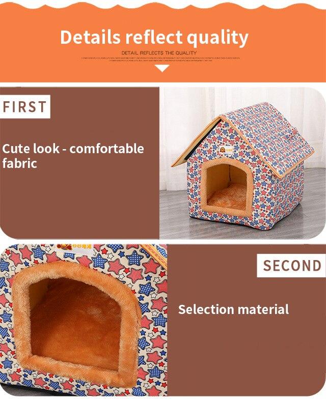 Dog-Foldable-House-for-any-dog-breed