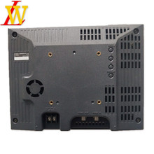 Сенсорный ЖК-экран XTOP05TQ-ED-P