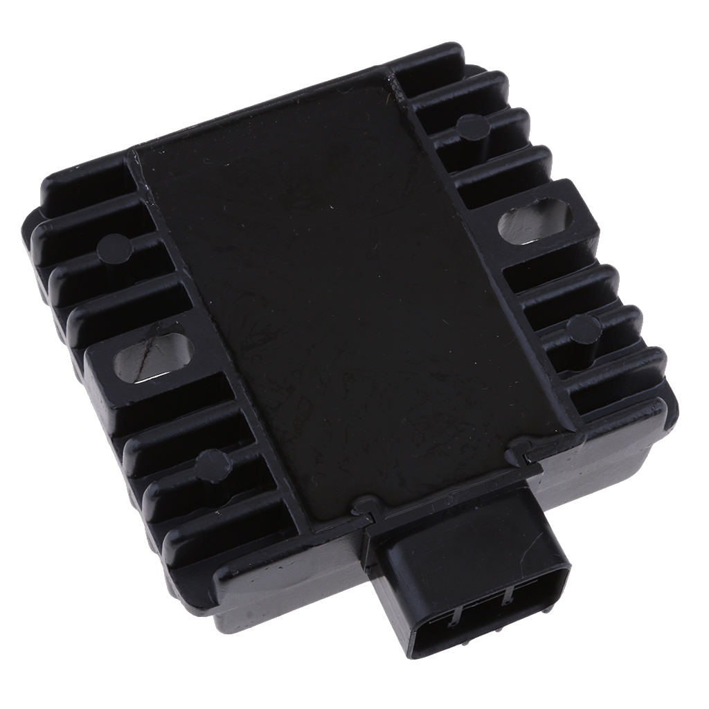 Voltage Regulator Rectifier for <font><b>Hisun</b></font> Supermach <font><b>UTV</b></font> 400 <font><b>500</b></font> 700 image
