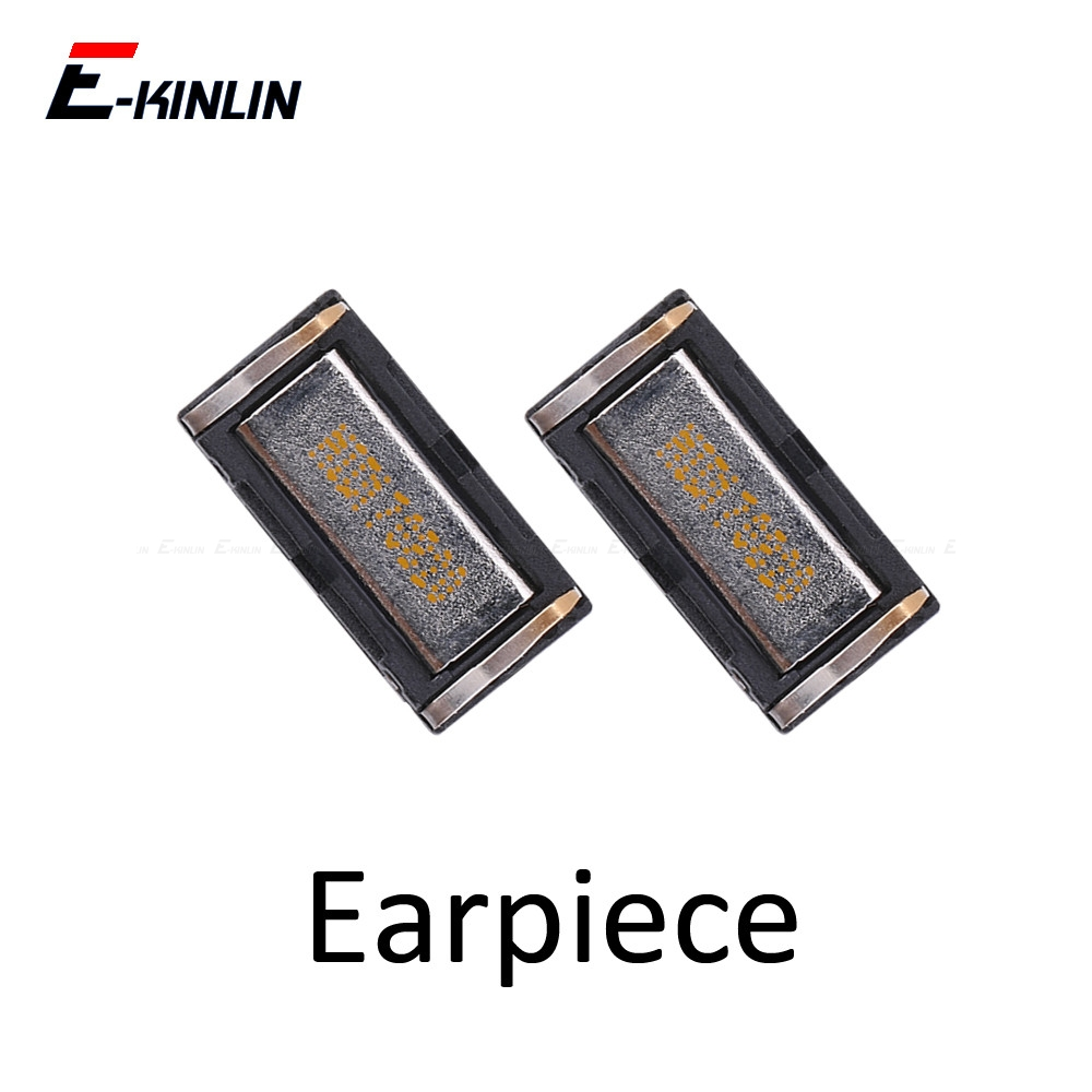 Earpiece Top Ear Speaker Sound Flex Cable For Asus Zenfone 4 Max Pro M1 ZC550KL ZB602KL ZB601KL ZC554KL A400CG A450CG