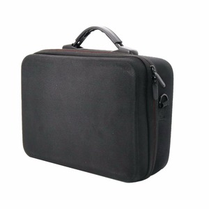 Image 5 - Nylon Storage Bag Case Portable Shoulder Box Protective Suitcase for DJI Tello Game Pad Battery Drone Parts Accessories