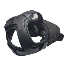 Ремешок для головы vr oculus quest/riфреймов гарнитура удобная