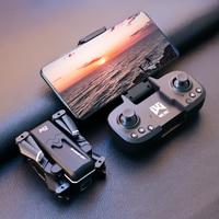 KK1 Mini Drone 4K 1080P HD Camera 1