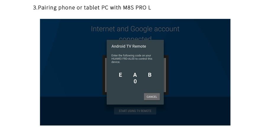 M8S-PRO-L推广资料+语音遥控器+DRM_08