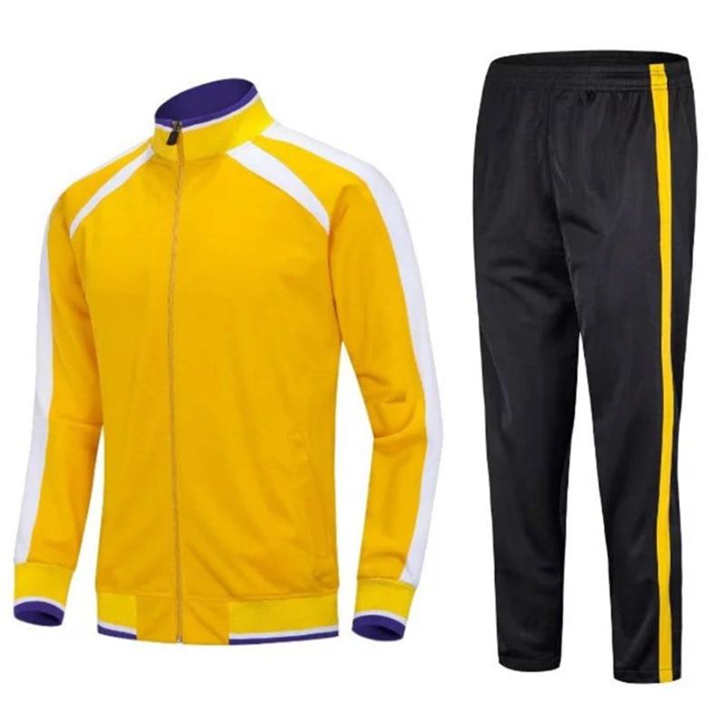 Спортивный комплект для баскетбола тренировочные костюмы бега