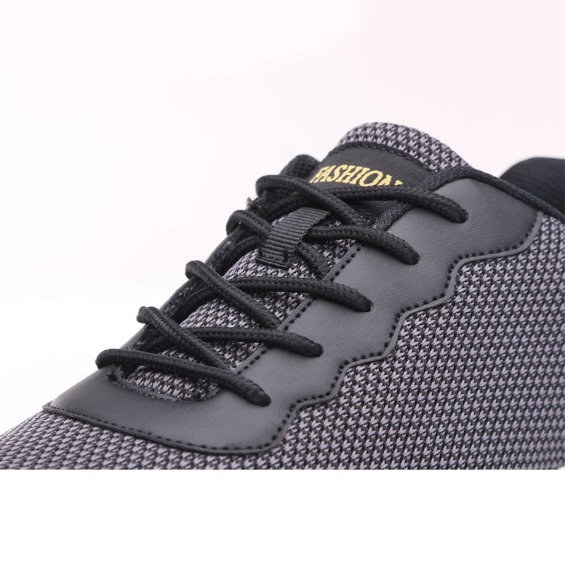 men safety boots (8)