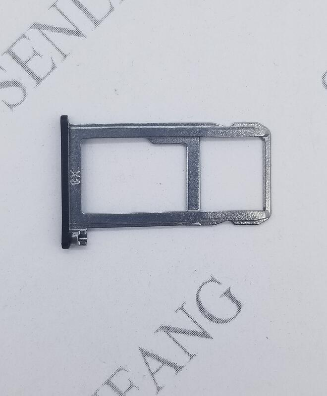 Original SD SIM Tray For ThinkPad X280 A285 X390 T490S 01YU004